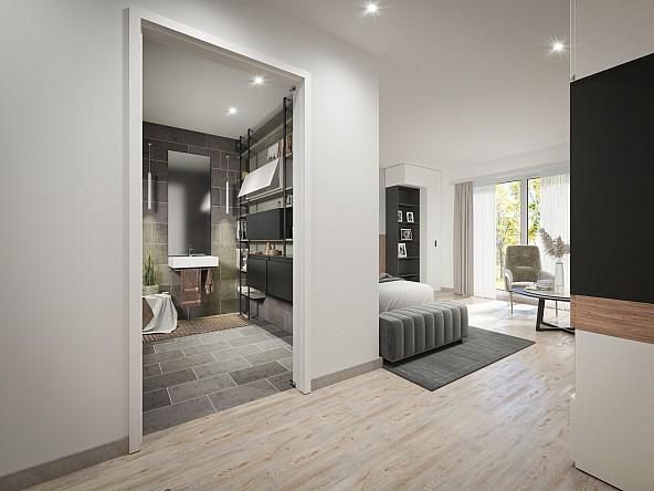 Pflegeimmobilien_Innenraum_2