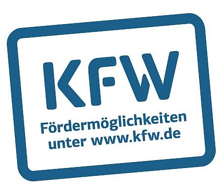 KFW_Förderbutton_rgb