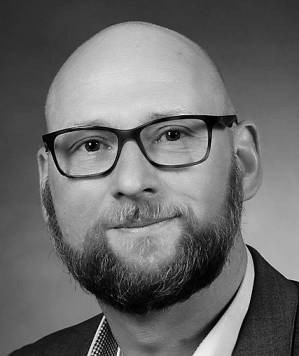 Markus Pätz