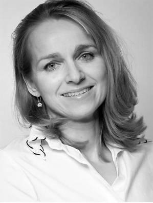 Daniela Elske-Haas
