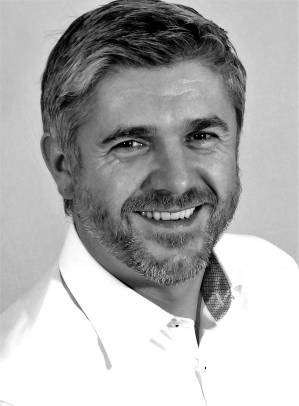 Ingo Harmsen