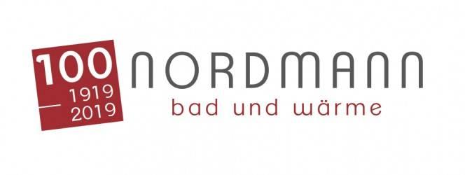 100 Jahre Nordmann