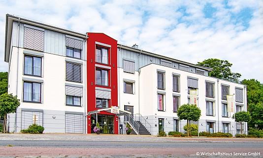 Pflegeimmobilie in Bremen-Huchting