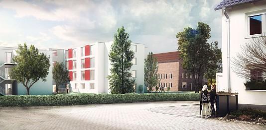 1_-_WH-Bochum_-_Blick-aus-Siedlung-Korrektur-2_klein_0010 (1)