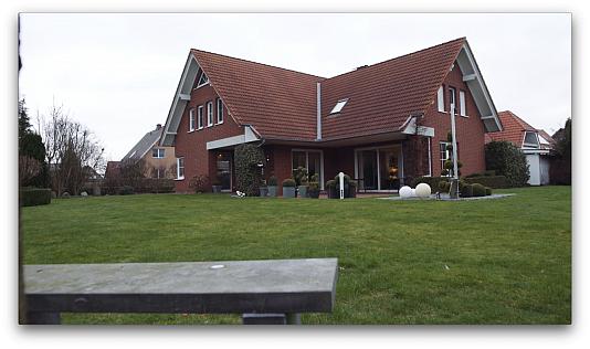 Immobilie_Petershagen-4