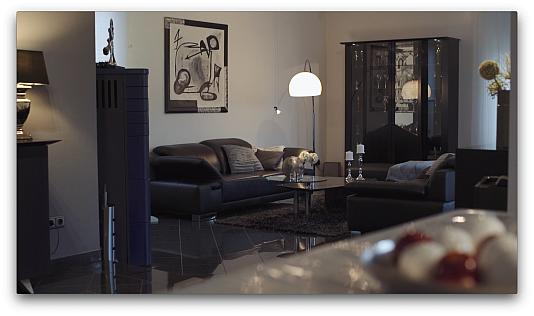 Immobilie_Petershagen-8