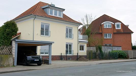 HRE_Nienburg_Mindenerlandstraße_web_8