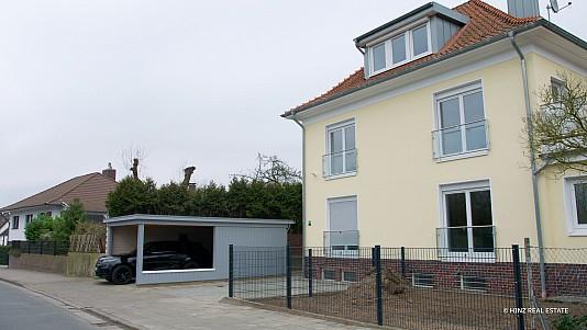HRE_Nienburg_Mindenerlandstraße_web_7