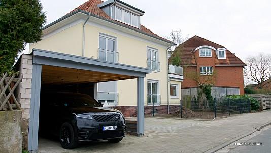 HRE_Nienburg_Mindenerlandstraße_web_3