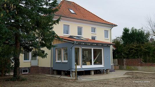 HRE_Nienburg_Mindenerlandstraße_web_4