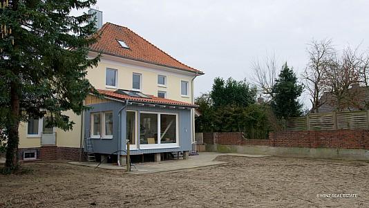 HRE_Nienburg_Mindenerlandstraße_web_9