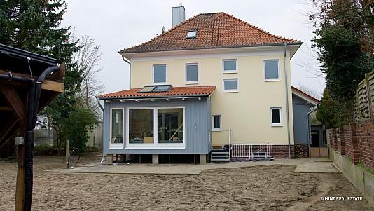 HRE_Nienburg_Mindenerlandstraße_web_6