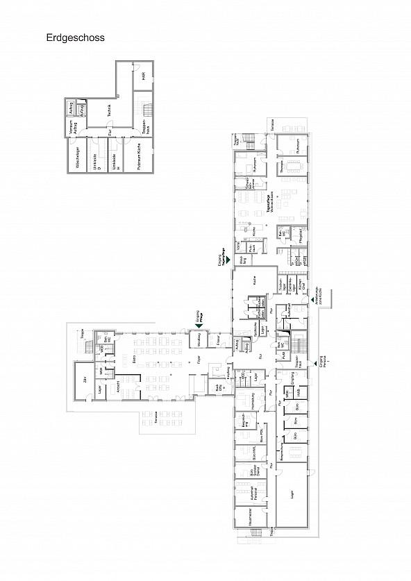 Grundriss_Erdgeschoss-1