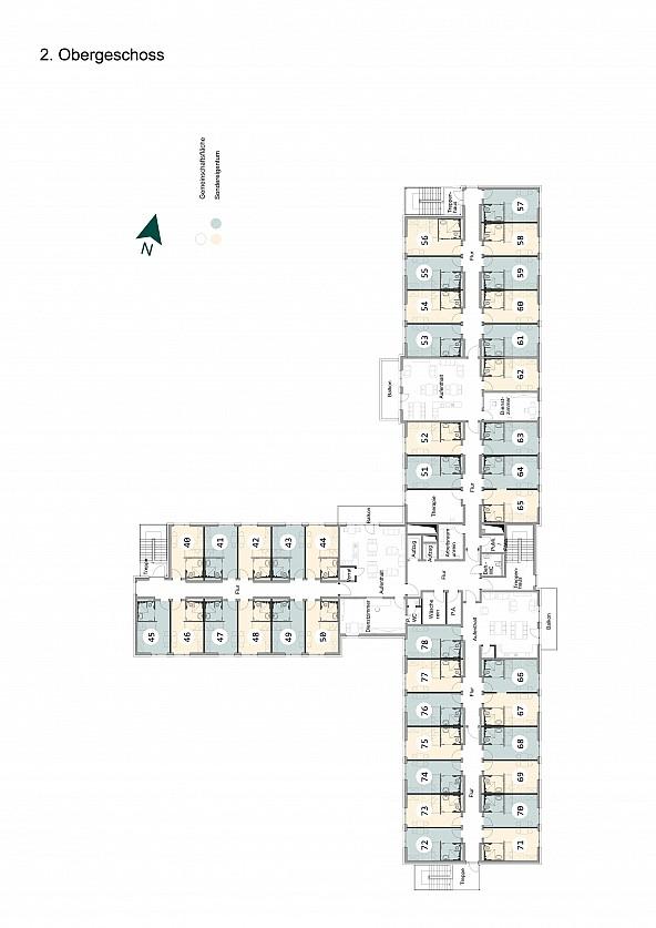 Grundriss_2 Obergeschoss-1