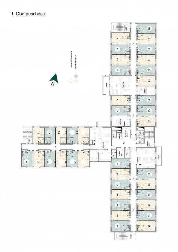 Grundriss_1 Obergeschoss-1