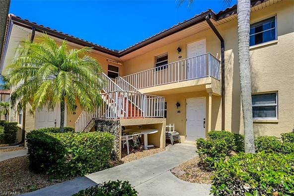 Traumhafte Wohnung in Cape Coral - enjoy the sunny Florida lifestyle