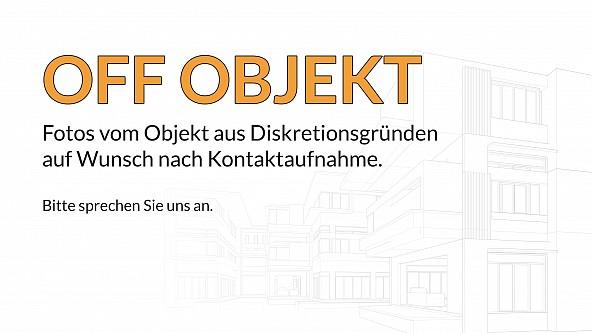 Off-Objekt_Immowelt