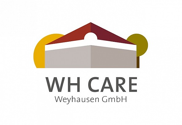 WH Care Weyhausen