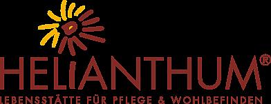 Helianthum_Logo
