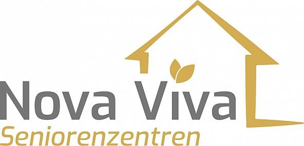 Logo_Nova_Viva_RGB_kl