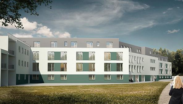 Bad-Harzburg2 (1)