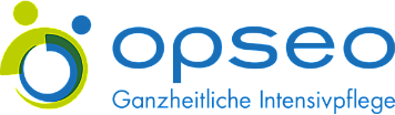 opseo-logo-356x104px