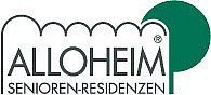 logo_Alloheim