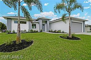Innovative new house - Brandneue Villa in Cape Coral