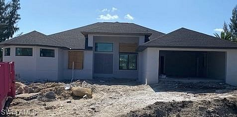 Dream location for your brand new home! - Traumhaftes Haus in Cape Coral