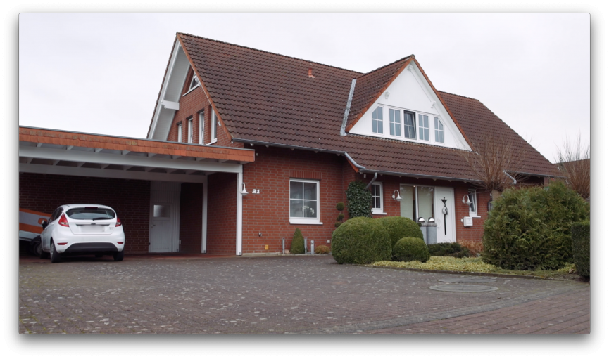 Nutzen Sie die Vorteile von Pflegeimmobilien