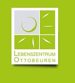 logo_lebenszentrum-ottobeuren