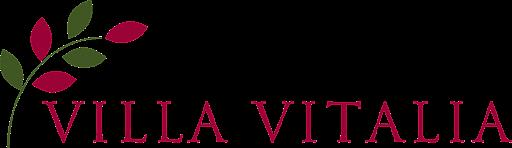 Villa Vitalia