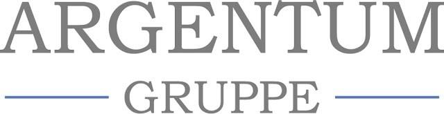 Argentum-Gruppe
